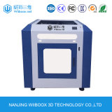 2017 New Launched Best Quality Larger Size 3D Printer Huge500