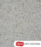 Golden Crystal Arts Stone Exterior Water Based Wall Paint