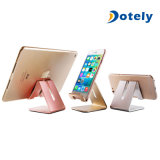 Updated Solid Version Desktop Cell Phone Stand Tablet Stand