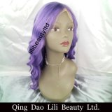 Direct Hair Factory Wholesale Price 100% Unprocessd Lace Front Wig Virgin Full Lace Wigs