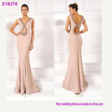 OEM Service Supply Type and Adults Age Group Evening Dress