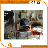 GBPGL-300 Mosaic Machine/Granite Machine/Marble Machine