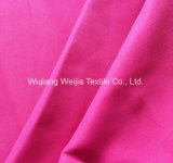 260t Twill Polyester Pongee for Garments