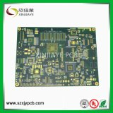 Multilayer PCB for Inverter (XJY-OEM)