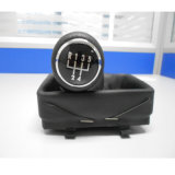 Complete Auto Gear Shift Knob for VW Golf 4