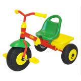 Red Grren Yellow Kiddi Classic Trike