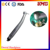 2 Hole/4 Hole Dental Micromotor Handpiece Set