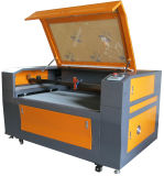 CNC Laser Machine with High-Precision (FLC1290)