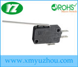 Sensitive Electronic Switch 16A with Lever