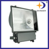 250W/400W Floodlight with CE and RoHS Approved