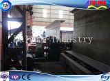 Q235 Q345 Steel Welded H Beam From China (FLM-HT-011)