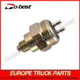 for Benz Truck Body Parts Reverse Light Switch