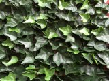 Artificial IVY Leaf Garden Hedge for Outdoor Decoration (MW16005)