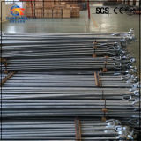 Forged Galvanized Alloy Steel Long Container Lashing Bar