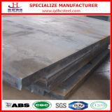 A588 Hot/Cold Rolled Corten Steel Plate Price