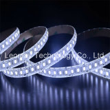 Flexible Waterproof SMD2835 DC12V LED Strips Light CE RoHS Listed