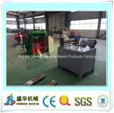 Galvanized Expanded Plated Mesh Machinery From Anping