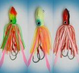 Anglers-Secret Top Grade Quality Octopus Jig Tako Fukku S Inchiku Jig Fishing Lure