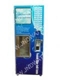CE Standard Vending Water Machine for Sale