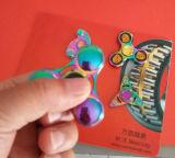 Spinners Promotion Gift Fidget Spinner Hand Spinner Alloy Spinner
