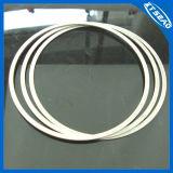 Supply Iron Copper Aluminum Fibre Asbestos Washer Gasket