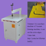 Factory Price! Trimmer / Advertising Sign Making Tool / Advertising Making Machine / Sign Making Machine