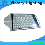 Hot Selling 80W Street Lamp for Outdoor (WY2902)