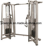 Gym Equipment Multi Purpose Training System