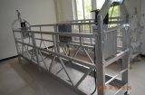Tdt Zlp800 Aluminum Swing Stage