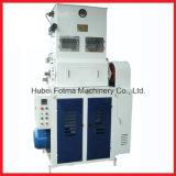 Pneumatic Type Paddy Husker, Auto Rice Huller (MLGQ Series)