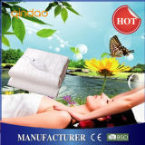 Ce GS Certificate Approval King/Queen Ultrasonic Welding Electric Bed Warmer
