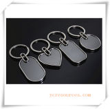 Promotional Gift for Key Chain (PG03102)