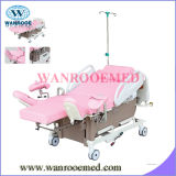 Gynecological Examination Bed Birthing Bed