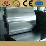 1050 3003 5052 Hot/Cold Rolling Aluminum/Aluminium Coil/Strip/Plate/Sheet