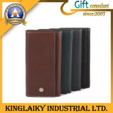 Casual Business Wallet Gift with Customized Logo (KL-005)