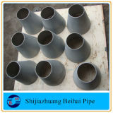Stainless Steel Pipe Fittings Concentric Reducer