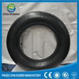 Heavy Duty 1200-24 Truck Bus Tire Inner Tube
