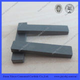 Good Price Tunsgten Carbide Strips for Indutial Use