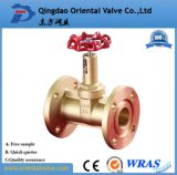 Factory Price Bottom Price Superior Brass Valve for Industry, Quality Choice