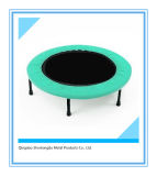 36inch Sports Equipment Indoor Mini Trampoline Fitness Product
