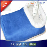 220V Hot Sale Comfortable Electric Foot Warmer