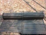 SUS304 316 Conveyor Blet Mesh