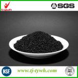 Coal Base Powder Activated Carbon
