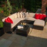 Wholesale Outdoor Furniture Cheap Rattan Sofa / Furniture S251