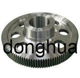 Bevel Gears/Spur Gears/Gear Sets/Spiral Bevel Gear