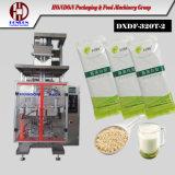 Automatic Multi Lanes Coffee Powder Packing Machine