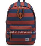 Fashion Canvas Sport Rucksack Bag Backpack