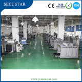 Factory Supply X Ray Machines for Scanning Baggage and Luggage