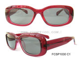 Fashion and New Classic Acetate Color Optical Glasses