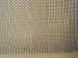 Aluminum Alloy Window Screening /Netting